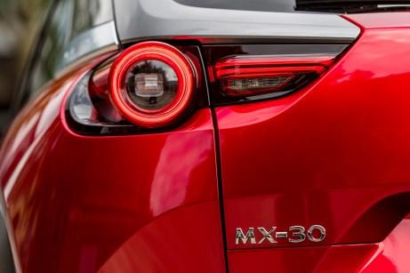 © Mazda