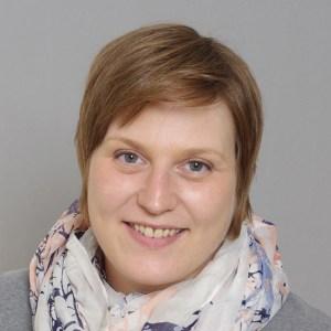 Alexandra Wittke