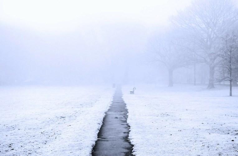 Durchblick statt Nebel: Sichtbarkeit für Solo-Selbständige