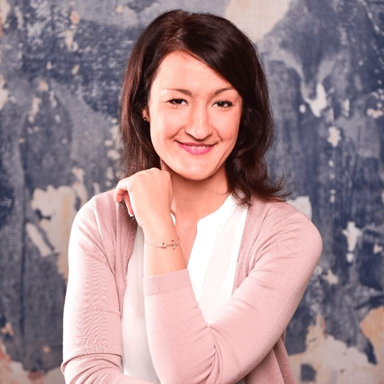 Milena Czogalla