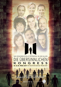 us-kongress-poster_v3_350