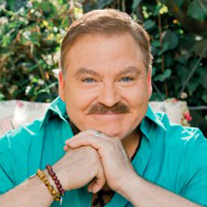 James_van_Praagh_mystica_kongress