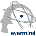 cropped-evermind-logo-512