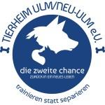th-wolf-logo-v3-1