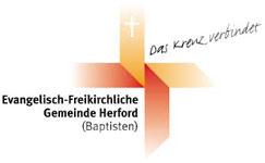 efg-hf-logo150x240