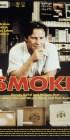 Smoke – Raucher unter sich