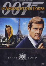 Bond_Im Angesicht des Todes