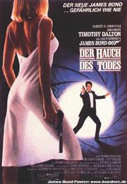 Bond_Im Hauch des Todes