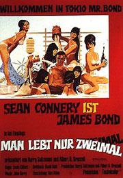 Bond_Man lebt nur Zweimal