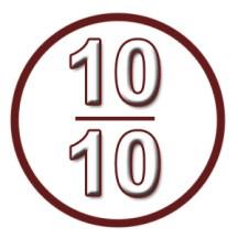 UK / USA 2011 - 130 Minuten Regie: David Yates Genre: Fantasy / Abenteuer / Literaturverfilmung  Darsteller: Daniel Radcliffe, Emma Watson, Rupert Grint, Alan Rickman, Ralph Fiennes, Michael Gambon, Maggie Smith, Julie Walters, Tom Felton, Helena Bonham Carter, Evanna Lynch, Ciarán Hinds, Jason Isaacs, Warwick Davis, Bonnie Wright, Helen McCrory, John Hurt, Matthew Lewis