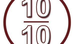 Wertung100