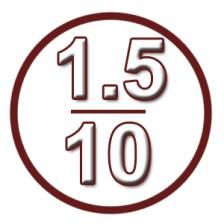 Wertung15
