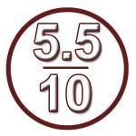 UK 2013 – 111 Minuten Regie: Ralph Fiennes Genre: Drama, Romanze Darsteller: Ralph Fiennes, Felicity Jones, Kristin Scott Thomas, John Kavanagh, Tom Burke
