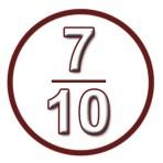 Wertung70