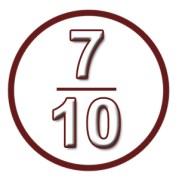 USA 2007 – 122 Minuten Regie: Neil Jordan Genre: Thriller / Drama Darsteller: Jodie Foster, Terrence Howard, Naveen Andrews, Nicky Katt, Zoë Kravitz, Mary Steenburgen, Luis Da Silva, Jane Adams, John Magaro