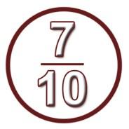 RO 2013 - 112 Minuten  Regie: Călin Peter Netzer mit: Luminița Gheorghiu, Bogdan Dumitrache, Natasa Raab, Florin Zamfirescu Genre: Familiendrama