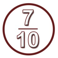F / ES / UK 2001 - 117 Minuten Regie: Patrice Chéreau Genre: Erotikdrama Darsteller: Mark Rylance, Kerry Fox, Timothy Spall, Alastair Galbraith, Philippe Calvario, Marianne Faithfull, Susannah Harker