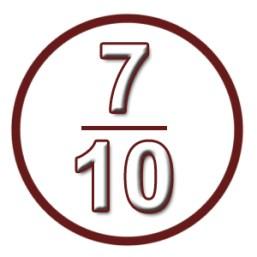 USA / F 2013 - 106 Minuten Regie: Jaume Collet-Serra Genre: Action / Thriller Darsteller: Liam Neeson, Julianne Moore, Michelle Dockery, Nate Parker, Linus Roache, Lupita Nyong'O, Jason Butler Harner, Omar Metwally, Corey Stoll