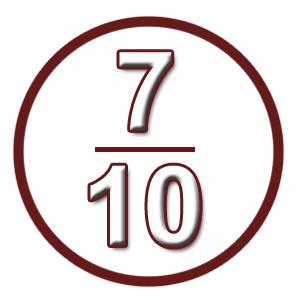 D / IT / ES 2009 - 148 Minuten Regie: Sönke Wortmann Genre: Historiendrama / Biographie / Literaturverfilmung Darsteller: Johanna Wokalek, David Wenham, John Goodman, Anatole Taubman, Alexander Held, Iain Glen, Jördis Triebel, Claudia Michelsen, Marc Bischoff, Lotte Flack