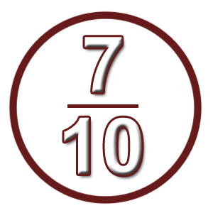 USA 2014 – 149 Minuten Regie: David Fincher Genre: Thriller / Kriminalfilm Darsteller: Ben Affleck, Rosamund Pike, Missi Pyle, Neil Patrick Harris, Tyler Perry, Kim Dickens, Patrick Fugit, Casey Wilson, Lisa Banes, Emily Ratajkowski