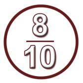 ES / F / IT / USA 2001 - 101 Minuten Regie: Alejandro Amenábar Genre: Pychothriller / Mystery / Drama Darsteller: Nicole Kidman, Alakina Mann, James Bentley, Fionnula Flanagan, Eric Sykes, Elaine Cassidy, Christopher Eccleston, Alexander Vince, Keith Allen, Michelle Fairley, Renée Asherson