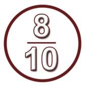 Wertung80