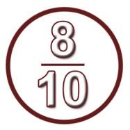 USA 1985 - 113 Minuten Regie: Walter Murch Genre: Fantasy / Abenteuer / Märchen Darsteller: Fairuza Balk, Nicol Williamson, Jean Marsh, Piper Laurie, Matt Clark, Michael Sundin, Mak Wilson, Stewart Larange, Stephen Norrington, Pons Maar, Emma Ridley