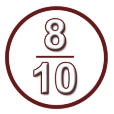 USA / UK / RO / IT 2003 - 150 Minuten Regie: Anthony Minghella Genre: Historienfilm / Liebesdrama / Kriegsfilm Darsteller: Jude Law, Nicole Kidman, Renée Zellweger, Ray Winstone, Brendan Gleeson, Eileen Atkins, Donald Sutherland, Philip Seymour Hoffman, Natalie Portman, Emily Deschanel