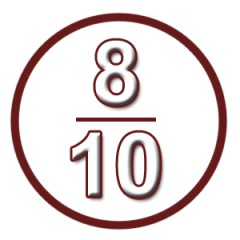 USA 2001 - 170 Minuten Regie: Philip Spink Genre: Fantasy / Abenteuer Darsteller: Beau Bridges, Chantal Conlin, Heather McEwen, Mackenzie Gray, Colin Heath, Kristian Ayre, Mark Gibbon, Kira Clavell, Markus Parilo, Ocean Hellman, Kimberly Hawthorne