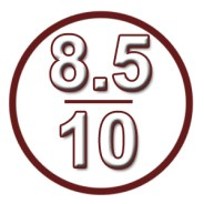 USA 1948 - 108 Minuten Regie: Anatole Litvak Genre: Psychodrama Darsteller: Olivia de Havilland, Mark Stevens, Leo Genn, Celeste Holm, Leif Erickson, Beulah Bondi, Glenn Langan