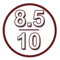 USA / IT / D / YU 1989 - 266 Minuten Regie: Buzz Kulik Genre: Abenteuer / Literaturverfilmung Darsteller: Pierce Brosnan, Eric Idle, Julia Nickson, Peter Ustinov, Jack Klugman, Robert Morley, Roddy McDowall, Lee Remick, John Hillerman, Christopher Lee, Anna Massey, Hugo De Vernier, Lily Leung