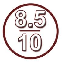 USA 1959 – 212 Minuten Regie: William Wyler Genre: Historiendrama / Monumentalfilm Darsteller: Charlton Heston, Haya Harareet, Stephen Boyd, Jack Hawkins, Marta Scott, Cathy O'Donnell, Hugh Griffith, Sam Jaffe, Frank Thring, André Morell