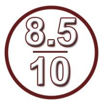 USA 1964 - 135 Minuten Regie: Robert Aldrich Genre: Kammerspiel / Psychothriller / Krimi Darsteller: Bette Davis, Olivia de Havilland, Joseph Cotten, Cecil Kellaway, Agnes Moorehead, Mary Astor, Victor Buono, Wesley Addy, William Campbell, Bruce Dern, George Kennedy