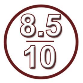 UK / F / USA 2015 – 113 Minuten Regie: Justin Kurzel Genre: Historiendrama / Literaturverfilmung Darsteller: Michael Fassbender, Marion Cotillard, Elizabeth Debicki, David Thewlis, Sean Harris, Jack Reynor, Paddy Considine, David Hayman, Maurice Roëves, Ross Anderson