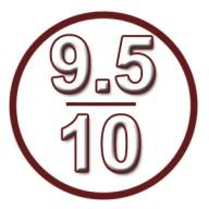 Wertung95