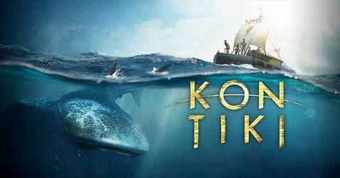 Kon_Tiki