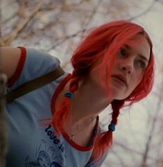 Kate Winslet Eternal Sunshine 2