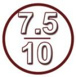 USA / GB 2013 - 134 Minuten Regie: Steve McQueen Genre: Drama, Historienfilm Darsteller: Chiwetel Ejiofor, Michael Fassbender, Benedict Cumberbatch, Lupita Nyong'O, Paul Giamatti, Sarah Paulson, Brad Pitt
