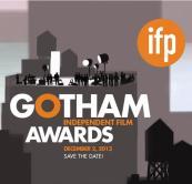 Gotham Film Awards