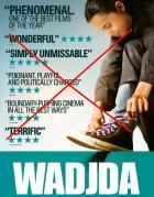 Auslandsfilm 2014 (2)