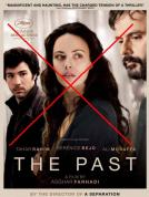 Auslandsfilm 2014 (3)