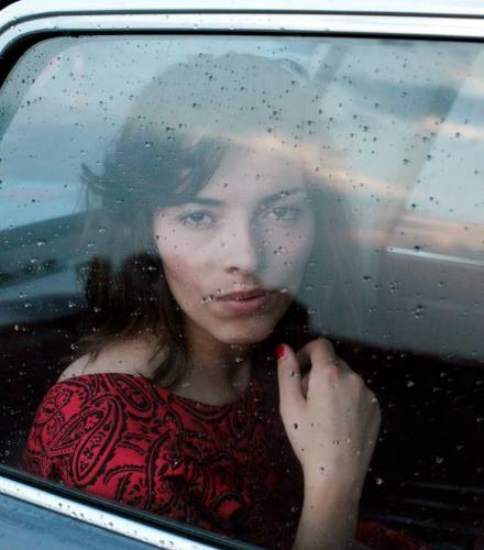 Melanie (3)