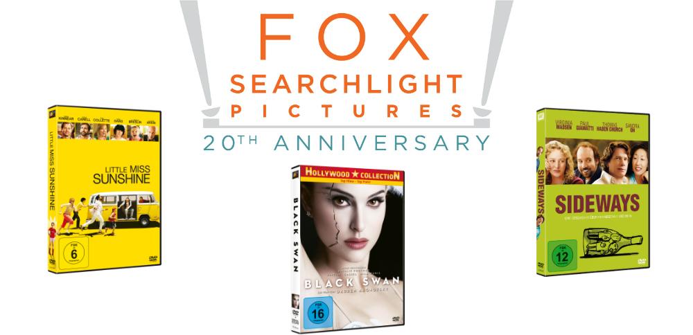 DVDfox2