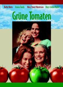 gruene_tomaten