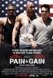 paingain