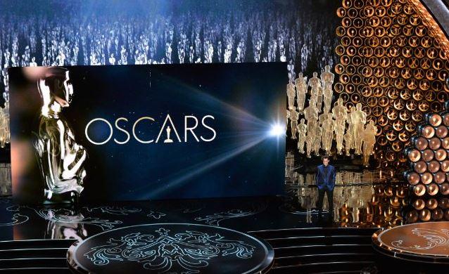 OscarsWinner