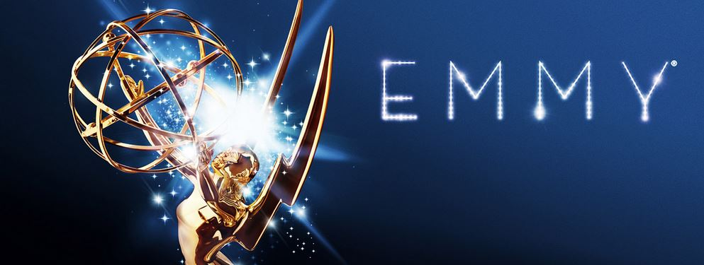 emmy2