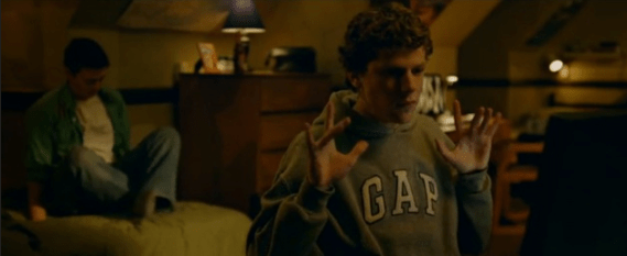 The Social Network 3