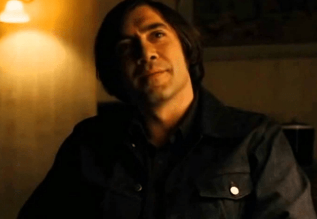 No Country for old Men 3