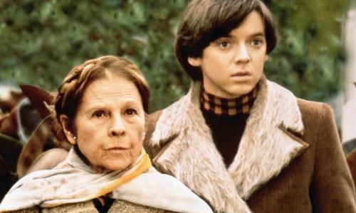 Harold und Maude 4